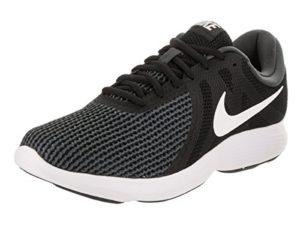 b4eb4af47c5 15 Best Nike Running Shoes For Men 5