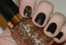 Revlon Nail polish
