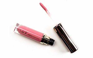 UD Urban Vice Waterproof Long Lasting Liquid Lipstick