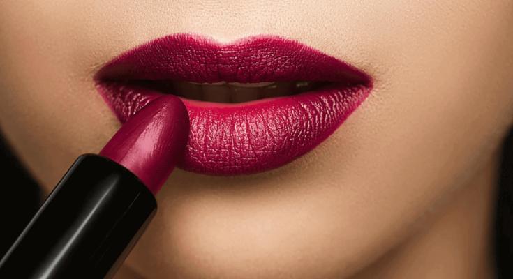 Best Lipsticks Under $20