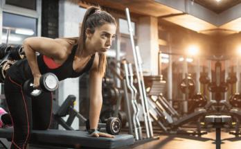 Best fitness tips for women