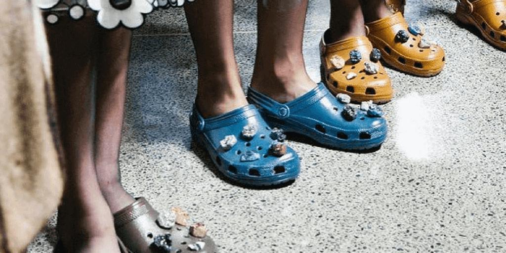 5 Best Crocs For Men In 2020