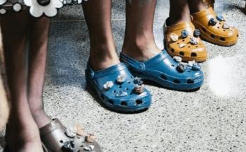 crocs For Men
