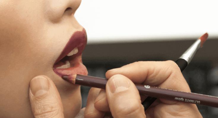 Best Lip Liners