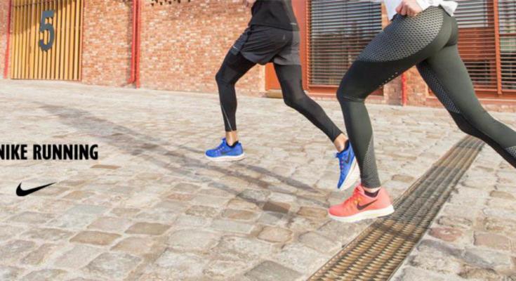 Nike Running Shoes For Women