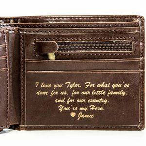 men wallet 12