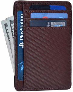men wallet 13