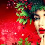 Christmas Makeup Deals