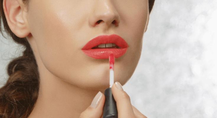 Liquid Lipstick Brands
