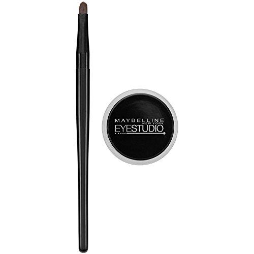 Maybelline Makeup Eyestudio Lasting Drama Gel Eye Liner