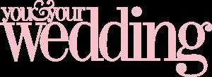 YYW_Logo