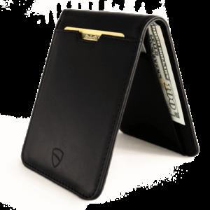vaultskin-manhattan-wallet-rfid-product-black1-1_516x