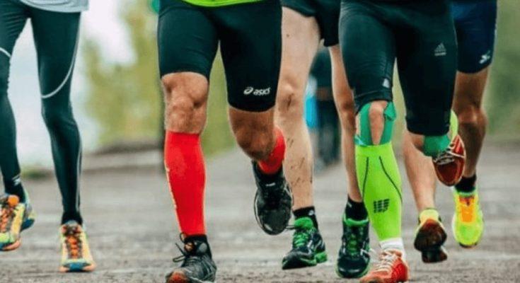 Best Athletic Socks For Men
