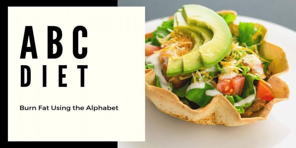 ABC diet
