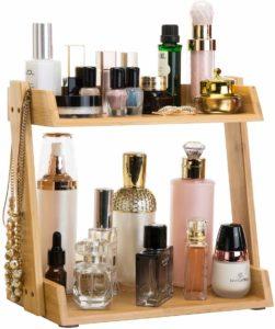 GOBAM Makeup Organizer