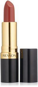 Revlon Super Lustrous Lipstick Rosewine