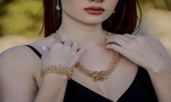 Purchasing Fashion Jewelry