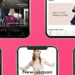 Best Fashion Apps